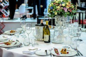 Postponement of the Awards Gala Night