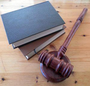 Civil Appeal 287 of 2016