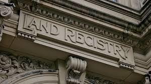 Disruption of Activities in 13 Land Registries