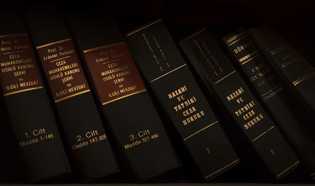 Companies Regulations undergoing amendment